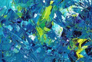 Artworks East - Placeholder Image