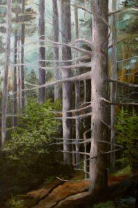 Artworks East - Wilda Kaiser